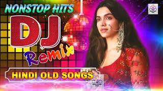 90's Punjabi DJ Mix Song   Old Punjabi DJ Remix Songs   Old is Gold Punjabi Remix Song