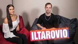 TIS-Iltarovio   Suora erotilitys Japesta, uusi rakas - Mattu puhuu suunsa puhtaaksi!