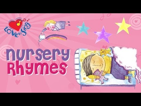 go to sleep lullaby childrens lullabies children love to sing - Childrens Christmas Songs Youtube