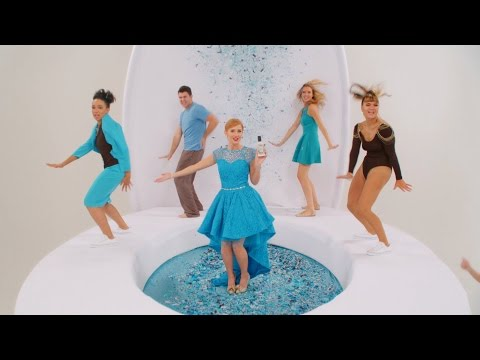 PooPourri.com Commercial for Poo-Pourri (2015 - 2016) (Television Commercial)