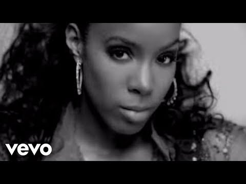 Destiny's Child - Soldier (Official Music Video) ft. T.I., Lil' Wayne