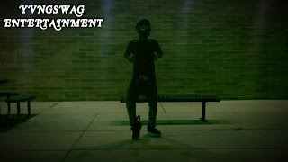 Chris Brown - Wrist @yvngswag Night Theme