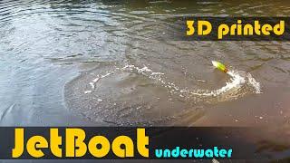 how to make a 3d printed rc boat - मुफ्त ऑनलाइन