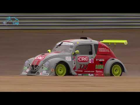 Trophée de Bourgogne 2018 – Race Report Biplaces NL