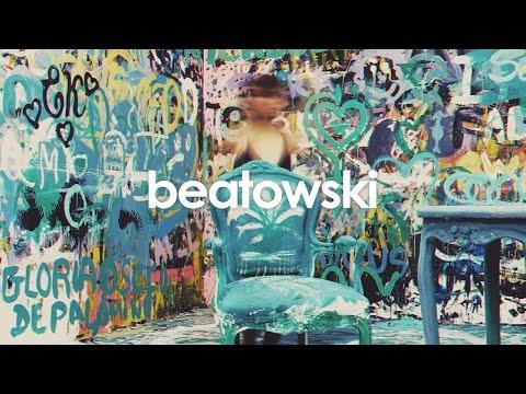 Chill Electronic Beat - Vivid Colours