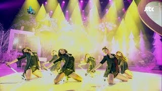 [Music on top] RANIA(라니아) - POP POP POP