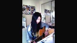 Cover of 林俊傑 《一千年以後》 JJ Lin 'A Thousand Years Later'