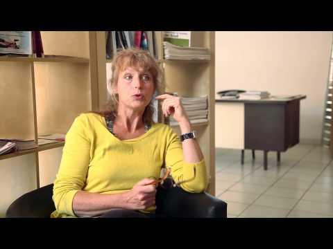 Mesurer la tension artérielle de façon indépendante