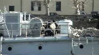 preview picture of video 'Cronaca4 Comsubin La Spezia Esercitazione'