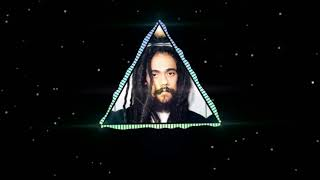 🎵Damian Marley ~ More Justice🎵