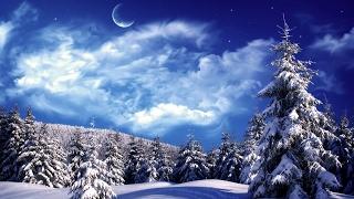 19 - ABIGOR - Reborn Through the Gates of Three Moons