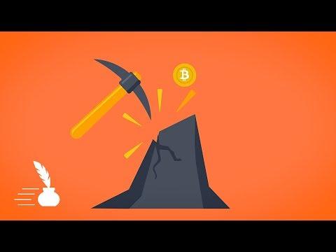 Estrategia trading bitcoin