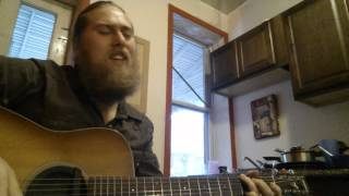 One Long Saturday Night -Stephen Lee(BR-549 cover)