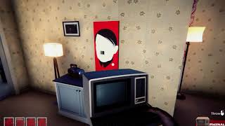Breaking Into Hitler's House