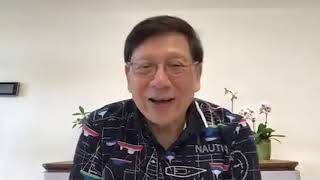 (中文字幕) 移民台灣有乜好?我的台灣生活習唔習慣?
