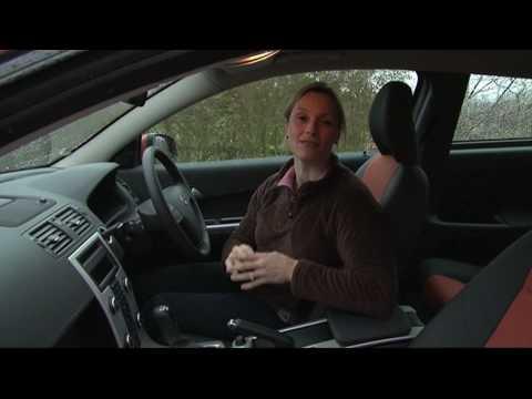 Volvo-XC30