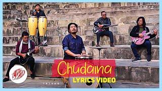 1974 AD - Chudaina (Lyrics)