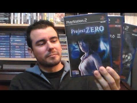 project zero xbox iso