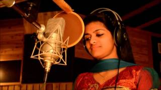 Angepol aakaan, Malayalam Christian Song, Lyrics & Music:Tibi George, Singer : Anupriya
