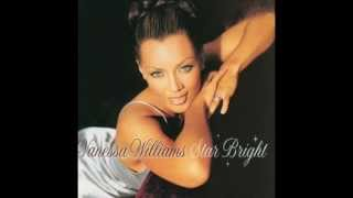 Vanessa Williams and Bobby Caldwell - Baby, It's Cold Outside