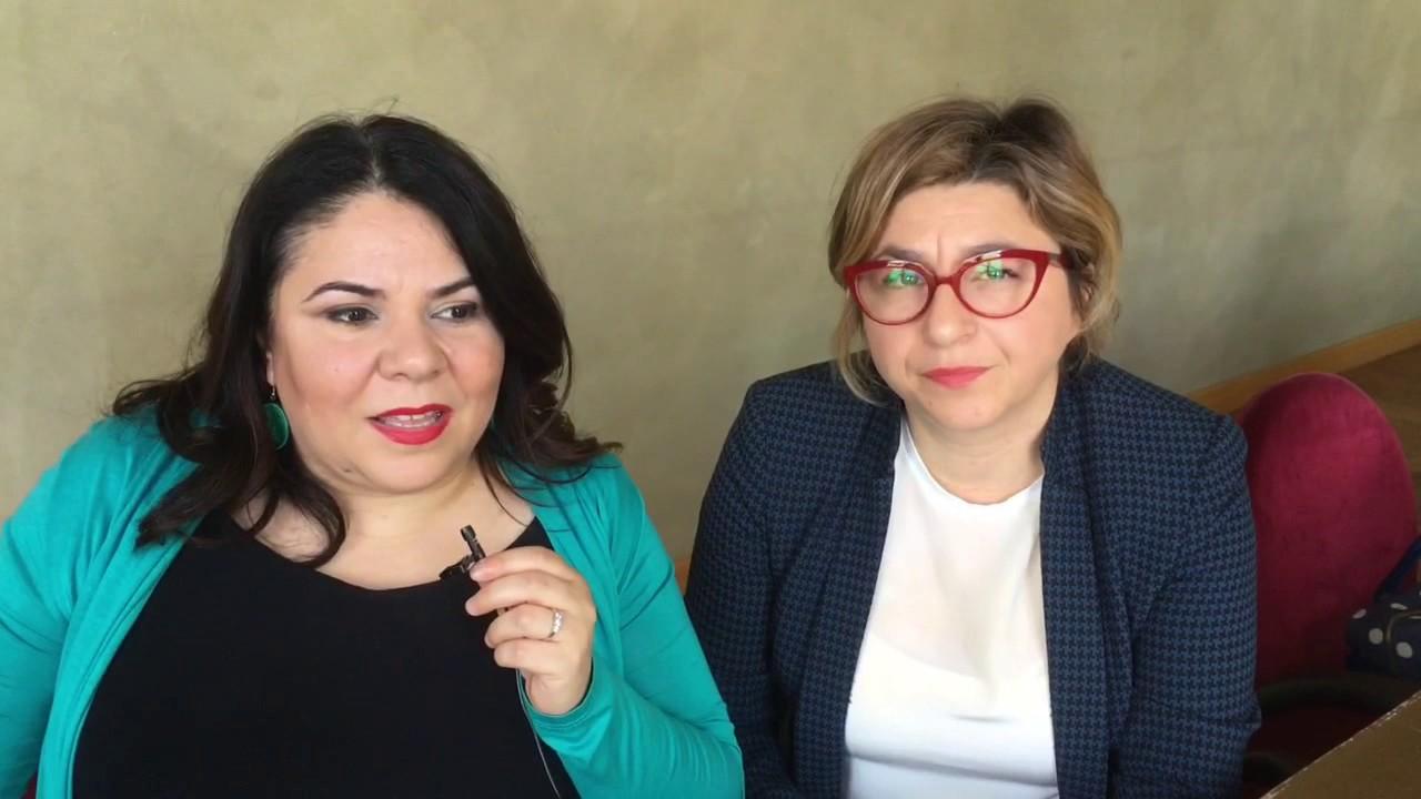 Michela Murgia porta il suo romanzo al Donizetti