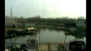 Дед щукарь рыболовная база астрахань