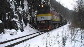 preview picture of video '751 354 V Jarově'