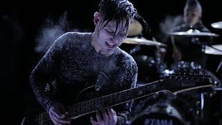 "ANGEL VIVALDI - ""A Martian Winter"" [OFFICIAL MUSIC VIDEO]"