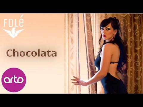 Arta Bajrami - Chocolata