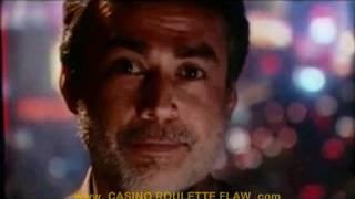 Casino Roulette Assault Breaking Las Vega 2/6