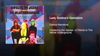 Lady Godiva's Operation
