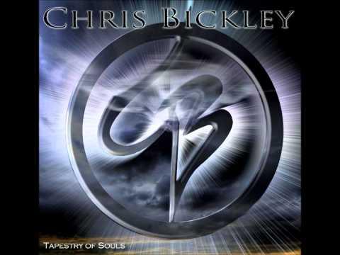 Chris Bickley - Race Car Guy