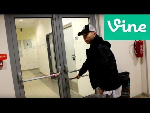 Dveře-VINE#47