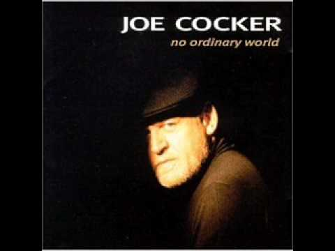 She Believes In Me - Joe Cocker