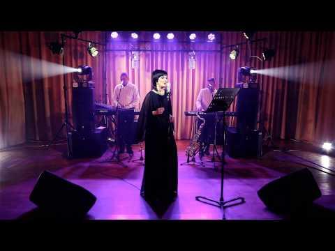 Гурт Van music, відео 5