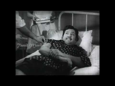 Varaprasadham Full Movie HD Part 4