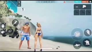 descargar vamos pa la playa mp3 gratis