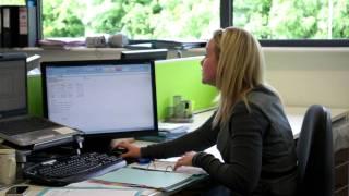 Clarke Nicklin Chartered Accountants- Cheadle