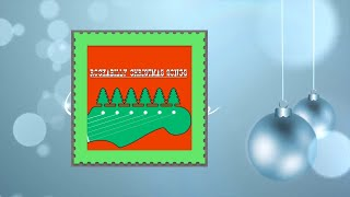 Rockabilly Christmas Songs