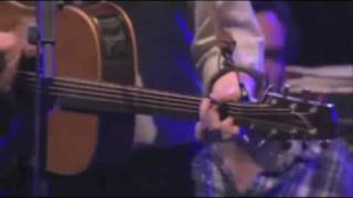The Swell Season - Feeling The Pull (Coachella 2011)