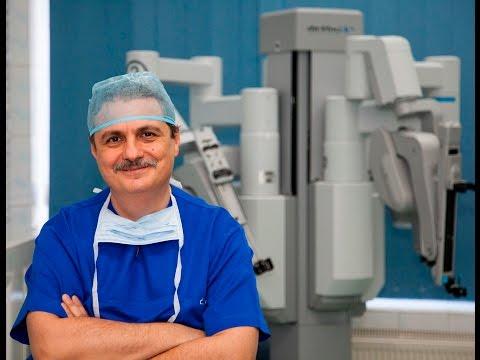 Artrita articulației interfalangiene a piciorului