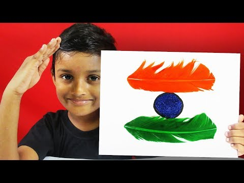 How to Draw Pongal Jallikattu Drawing for Kids   With Mukesh