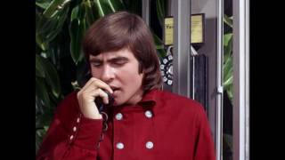 TheMonkees–Episode19: