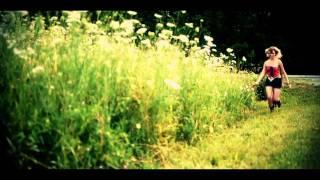 Mockingbird Sun - Lucky Guy (Official Music Video)
