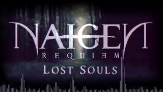 Video Naigen Requiem - Lost Souls
