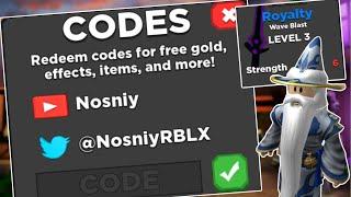 treasure quest codes update 3