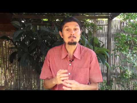 Le traitement du psoriasis à lintérieur de loreille