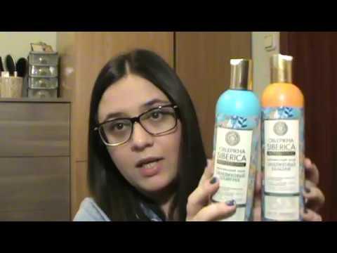 Das Rezept vom Haarausfall bei den Mädchen