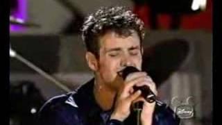 Joey McIntyre 1999 Special (part 3)
