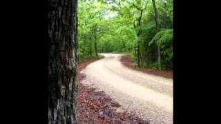 The Sound Of Music Track 16 Climb Ev'ry Mountain (Reprise)